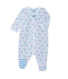 Пижама с цветочным узором b133dce4ef8dc