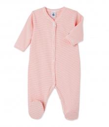 Пижама для младенца с длинными рукавами af6464d4dec8b