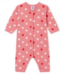 Пижама для младенца 6f0bcb93ed944