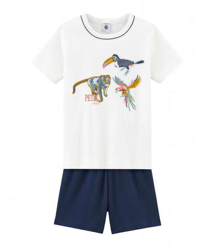 пижама детская купить