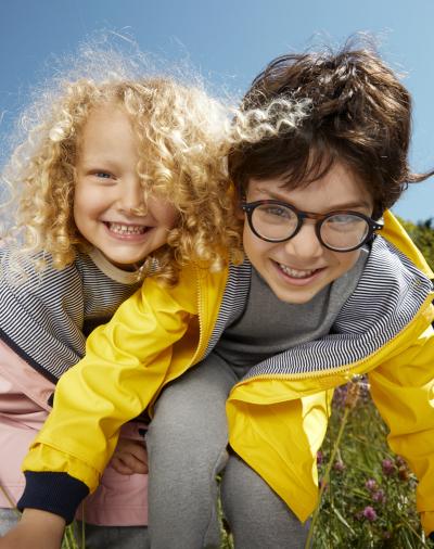 cada12cf28b Интернет-магазин детской одежды    Купить одежду для детей Petit ...